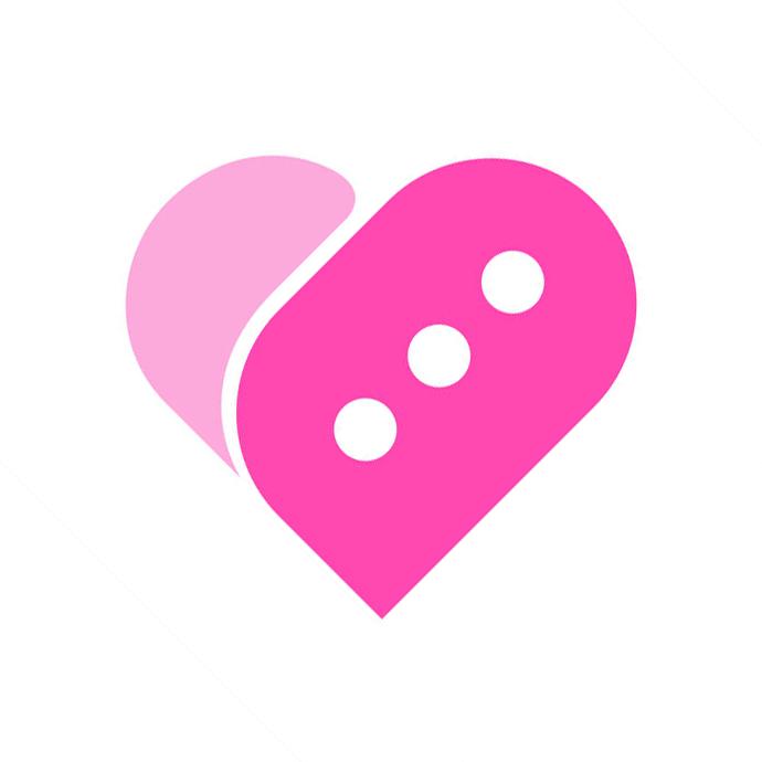 代聊話術庫手機app