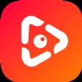 看點短視頻安卓app