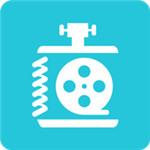 視頻轉換器安卓手機app最新下載