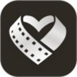 愛剪輯安卓手機app最新下載