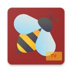 BeeTV去廣告清爽版手機版