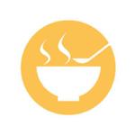 中华美食谱安卓app最新下载