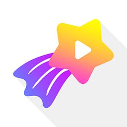 星動視頻動態壁紙app安卓手機app