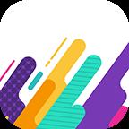 抖音壁紙君app最新版