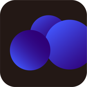 皂影视频剪辑安卓app