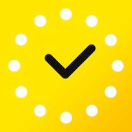 2020时间表免费版(生活服务) v6.5.6 安卓版