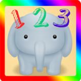 寶寶數學家安卓手機app