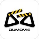 嘟电影手机app