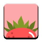 莓秀安卓版