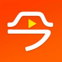 今日影视(全面聚合电影)app最新版