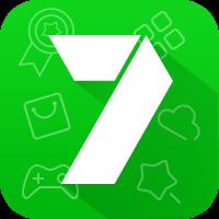 77233游戏盒app破解版免费版