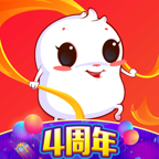 糖豆广场舞手机版最新版(影音播放) v6.6.3 手机版