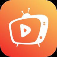 点点视频app官方版安卓版