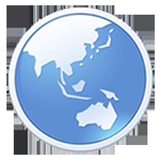 碉堡浏览器免费版