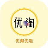 优淘优选安卓手机app下载