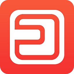 股参谋app最新版