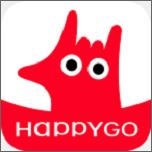 开心果安卓app