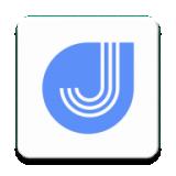 加油家安卓app下载