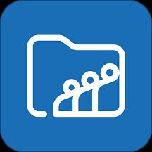 Zoho网盘(Zoho安卓app最新下载