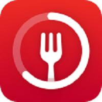 间歇断食减肥应用手机app
