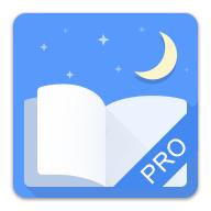 靜讀小說(Moon最新版(閱讀工具) v5.2.3 免費版