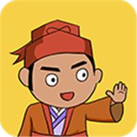 成语学习留步安卓app
