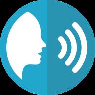 英语音标学习入门安卓app下载