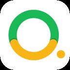 360搜索客户端app最新版