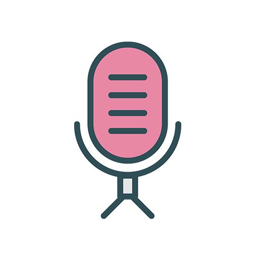 百变声优变音神器最新版