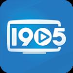 1905TV免费版(影音播放) v2.3.0 手机版