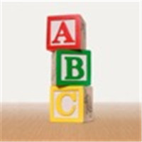 英语辅导学习app最新版