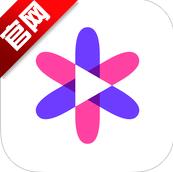 騰訊花樣直播app免費版
