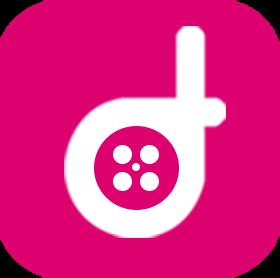 抖戏区块链app免费版(影音播放) v1.0.5 手机版