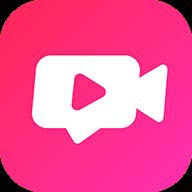 紅域短視頻app安卓版