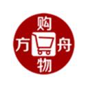 购物方舟(020模式商城)免费版
