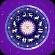 星座大师2020免费版(生活服务) v1.0.0 安卓版