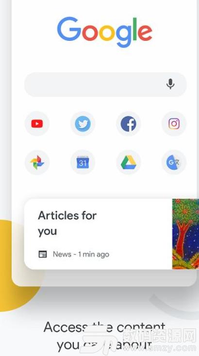 谷歌:Chrome中数据丢失是什么原因?真相在这里!