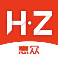 惠众购物最新版app下载
