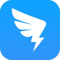 小美帮客免费版(生活服务) v1.3.3 安卓版