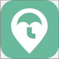 探術手機定位免費版(系統工具) v1.1.2.1 安卓版