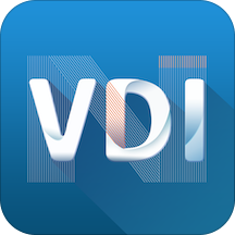 磐石桌面系統app最新下載
