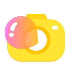 Bubble Camera泡沫相机安卓版下载