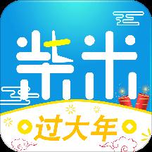 柴米優選app最新版下載