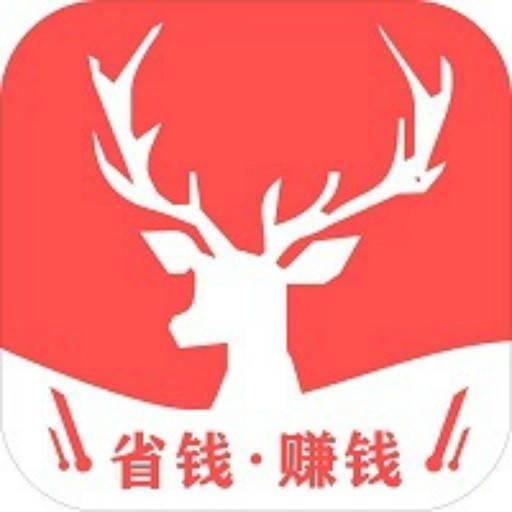 小鹿優購app最新版下載