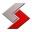 AllSync文件同步最新版(同步備份) v.3.5.130 綠色版