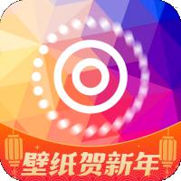 魔道祖師全屏動態壁紙app最新下載
