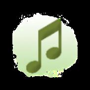 畅听音乐盒安卓版下载