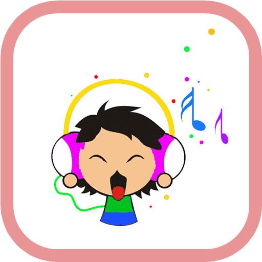 迷你音乐世界安卓版下载