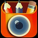 相机素描app安卓版下载