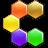 CoolDock酷點桌面綠色版(桌面工具) v3.21 免費版